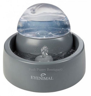 Eyenimal Pet Fountain- 50 ounces