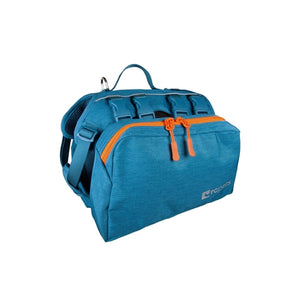 Quest Day pack - Heather Teal