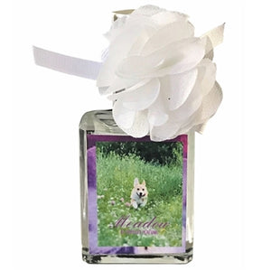 Meadow Pupcake Perfume