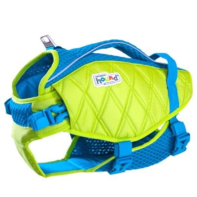 Standley Sport High Performance Life Jacket