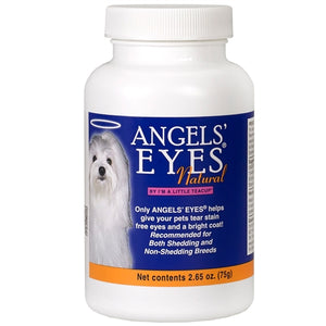 Angels' Eyes Natural Chicken - 3 sizes