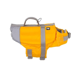 Life Jacket in Yellow