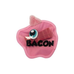 Squeak-Seez Pig Toy