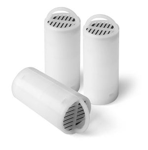 PetSafe 360 Charcoal Replacement Filters - 3 Pack