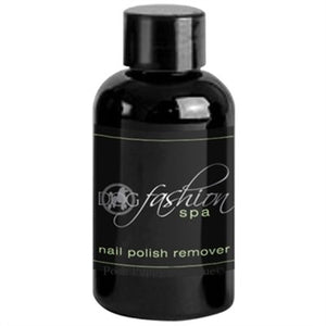 Nail Polish Remover- NON-TOXIC BIODEGRADABLE