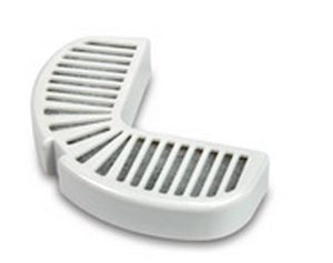 Replacement Filter for Rain Drop Fountain- Stainless Steel & Ceramic Models