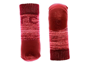 Red Heather Sport Pawks for Dogs