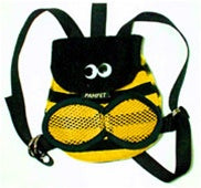 Bee Backpack-Harness