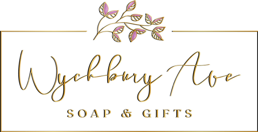 Wychbury Ave Soap Shop Gift Card
