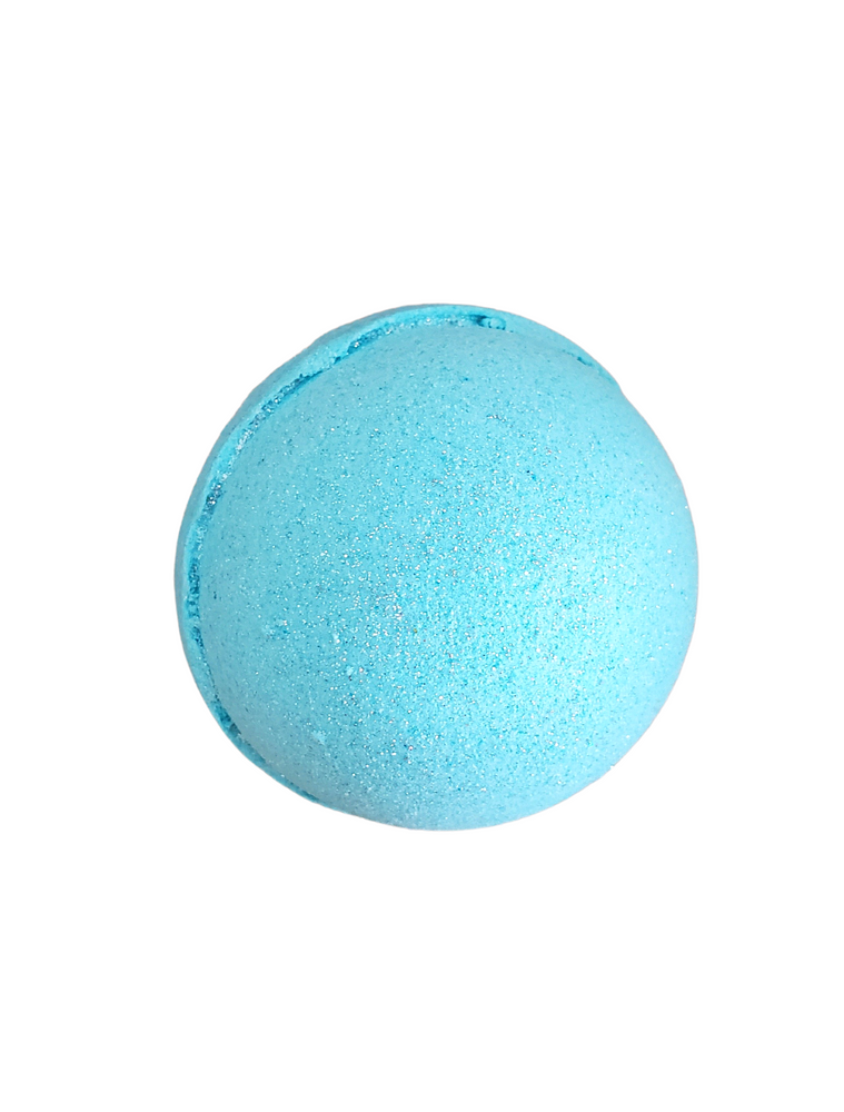 Load image into Gallery viewer, Fruit Loops Bath Bomb | Fruity Bath Bomb