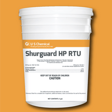 Load image into Gallery viewer, Shurguard HP RTU