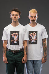 Brotherly Love Tee
