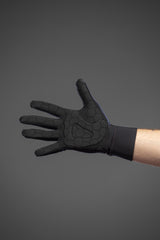 Bird Of Prey Winter Gloves
