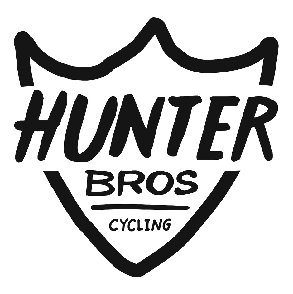 Hunter Bros Cycling
