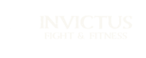 Invictus Fight & Fitness Shop