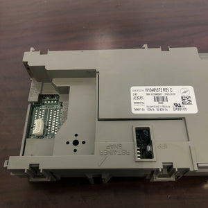 Whirlpool Dishwasher control Board W10461372 | A 170
