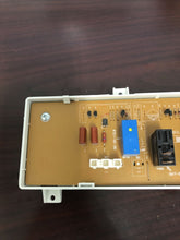 Load image into Gallery viewer, MAYTAG WASHER/DRYER CONTROL BOARD DC26-10154G DC41-00031A | AS Box 163