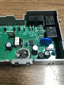 WHIRLPOOL DISHWASHER CONTROL BOARD PART # W10285180 W10285180B | AS Box 146