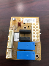 Load image into Gallery viewer, LG Refrigerator Control Board Part # EBR60070711 | A 167