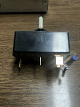 Load image into Gallery viewer, 8528330 WHIRLPOOL DRYER TEMPERATURE SWITCH | AS Box 135