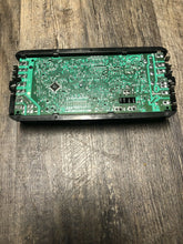 Load image into Gallery viewer, Whirlpool Range Oven Control Board | 9762193 | AS Box 38