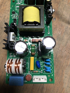 Refrigerator Control Board A05174903/A | AS Box 100