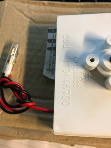 NEW* Whirlpool W10404695 Dryer Timer