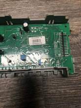 Load image into Gallery viewer, KitchenAid Dishwasher Electronic Control Board W10056352 Rev B | AS Box 110