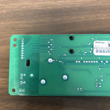 Load image into Gallery viewer, Viking Refrigerator Low Voltage Control Board PE070728 100-01441-50 | A 141