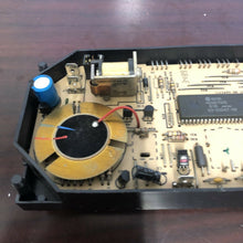 Load image into Gallery viewer, Genuine KITCHENAID Built-In Oven Control Board # 3148111 100-254-01 | A 168