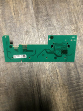 Load image into Gallery viewer, 461970422451 714484-03 WHIRLPOOL WASHER MAIN CONTROL BOARD | AS Box 117