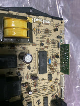 Load image into Gallery viewer, Genuine THERMADOR Built-In Oven,Relay Board # 100-01045-10 14-38-903 00486792