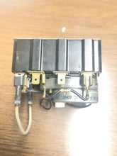 Load image into Gallery viewer, FRIGIDAIRE DRYER TIMER PART 131062300  013-85976 | AS Box 131