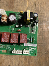 Load image into Gallery viewer, Whirlpool Refrigerator Control Board W1015684 | ZG Box 103