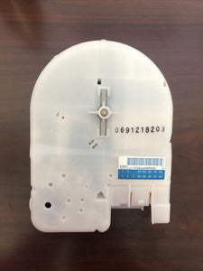 GE WASHER TIMER 175D6604P053 | AS Box 166