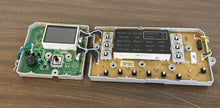 Load image into Gallery viewer, DC92-00130A SAMSUNG WASHER CONTROL BOARD | ZG Box 161