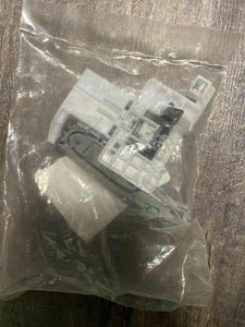 Bosch Dishwasher 00630784 Door Lock Switch | ZG Box 28