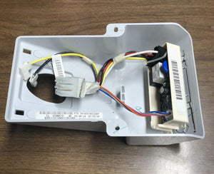 W11353813 Control Box Assembly | AS Box 146