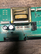 Load image into Gallery viewer, Oven Main Control Board Part No 8507p358-60 | AS Box 110