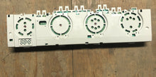 Load image into Gallery viewer, ASKO Dryer Main Control Board 8077130-04 3244XAG | AS Box 114