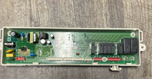 Load image into Gallery viewer, Samsung Dishwasher Main Relay Control Board DE41-00391A | ZG Box 125