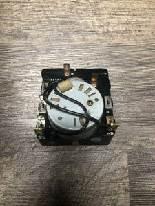 Frigidaire Kenmore Dryer Timer 131960800 | AS Box 19