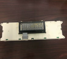 Load image into Gallery viewer, Genuine Maytag/Whirlpool Range 8507P226-60 Oven Control Board | AS Box 163