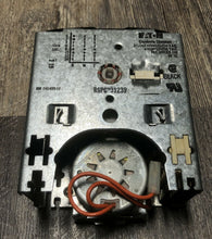 Load image into Gallery viewer, 31239  31239P Speed Queen Amana Maytag Crosley Washer Timer | AS Box 29