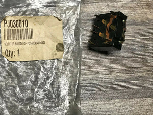 Viking Oven Switch PJ030010 | ZG 129