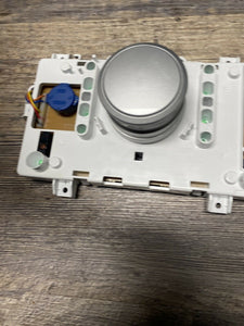 Kenmore Washer User Control Board Control  EBR75092914 | ZG Box 148