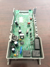 Load image into Gallery viewer, W10285179b WHIRLPOOL DISHWASHER CONTROL BOARD | AS Box 171
