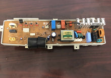 Load image into Gallery viewer, SAMSUNG/MAYTAG PCB ASSEMBLY DC41-00022A 12002651 12002616 | AS Box 163