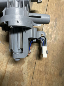 Washing Machine Pump WP-W10425238 for Whirlpool Kenmore AP6023357 PS11754613 ZG