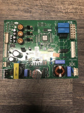 Load image into Gallery viewer, EBR67348003 LG Refrigerator Control Board | AS Box 123